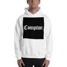 Ice Cube Oakland Raiders Jumper NWA Straight Outta Compton Adult Kids Jumper Top