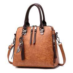 45d39f5e3e96 2018 summer new small bag female retro bucket bag Korean version of the  wild fashion shoulder Messenger bag mobile handbags - Taobao