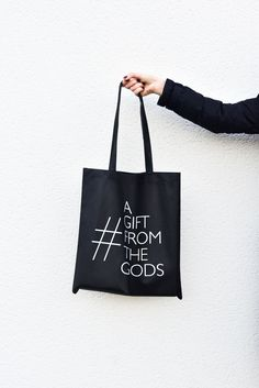 All our fabulous #agiftfromthegods hashtag bags were snapped up on the first day of fashion event @stylistlive  back in November. Now back in stock, join our mailing list to get yours FREE!