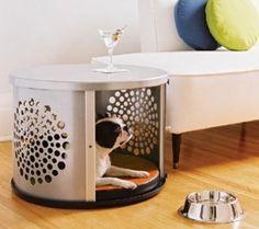Tambor lavadora