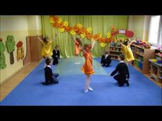 Mamo, piosenka Marii Tomaszewskiej - YouTube Waka Waka, Preschool, Kids, Zumba, Montessori, Youtube, Daddy, Education, 1 Year