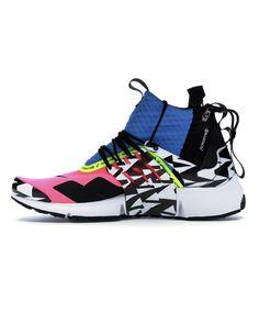 buy online 5822b 24ae6 Лучших изображений доски «Обувь»  19 в 2019 г.