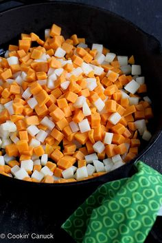 images about Hash Stash on Pinterest   Hash recipe, Sweet potato hash ...
