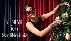 X-small bakırköy 2015