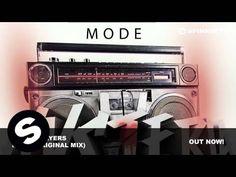 Bingo Players - Mode (Original Mix) Power Forward, Progressive House, Dubstep, Electronic Music, Trance, Happily Ever After, Bingo, Soundtrack, Techno