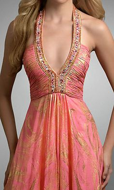 i love this dress!!!!!!!