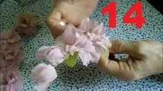 Edirlene flores