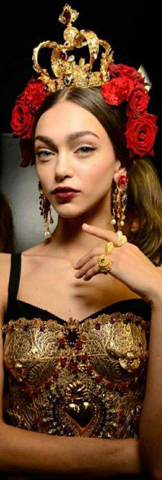 Steampunk Top Hat, Masquerade Wedding, Hats, Jewelry, Fashion, Moda, Jewlery, Hat, Jewerly