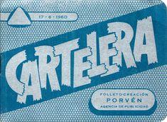 Cartelera : 17-6-1960 / creación, Porvén, Agencia de Publicidad. -- [A Coruña : Porvén, 1960] (La Coruña : Imp. Porvén). -- 18 p. : il. ; 11 x 15 cm.  -- Inclúe ademais : teléfonos de urxencia, liñas de autobuses, horario de trens, hoteis, santoral da semana, distancias por estrada, cambios de moeda, tarifas postais, directorio de Consulados, pasatempos, receitas de cociña, humor e cómic asinado por C. R. Vilar Chao North Face Logo, The North Face, Poster, Humor, Comics, Logos, Trains, Advertising Agency, Brochures