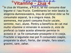 Rina Diet, Recipies, Healthy, Skinny, Food, Bedroom, Recipes, Essen, Thin Skinny