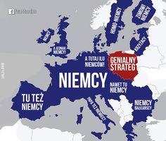 EU revealed its true form!