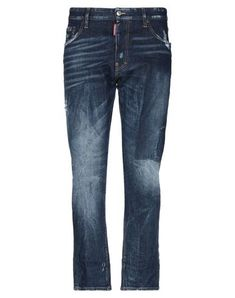 Denim Pants Mens, Jeans Pants, Jeans Bleu, Dark Wash Jeans, Dsquared2, Textiles, Mens Fashion, Products, Man Jeans