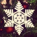 Instagram photo by @twmarishi (twmarishi) - via Statigr.am
