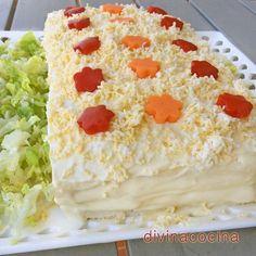 pastel-de-sandwich-entero