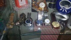 Orologio vintage e non solo a Modena - Kijiji: Annunci di eBay