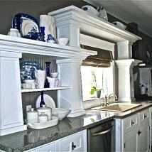 Laminate countertops kitchen countertops and countertops on pinterest