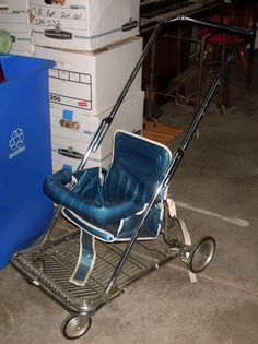 Love these vintage/antique pram and strollers...so chic