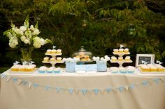 George Catering - Blog