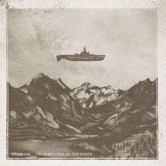 The Wretched of the Earth [CD]