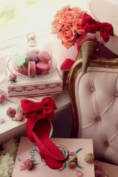 Ana Rosa, such pretty things, OH TO LIVE A LUXURIOUS LIFE IF MONEY WASN'T AN ISSUE.