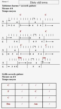 Harmonica harmonica tabs national anthem : Pinterest • The world's catalog of ideas