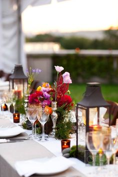 Photography: Christian Oth Studio - christianothstudio.com Event Planning: Daughter of Design - daughterofdesign.com Floral + Event Design: Hatch Creative Studio - hatchcreativestudio.com  Read More: http://www.stylemepretty.com/2012/03/29/wave-hill-wedding-by-daughter-of-design-hatch-creative-studio-christian-oth-studio/
