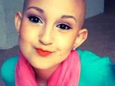 Praying for all people who are fighting cancer, or who have survived.