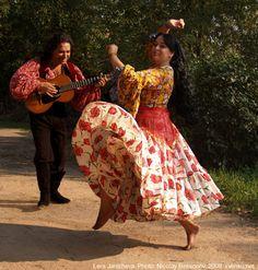 Gypsy Girls, Gypsy Women, Gypsy Life, Gypsy Soul, Isadora Duncan, Gypsy People, Gypsy Culture, Chicano Love, Gypsy Living