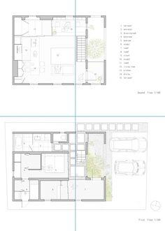 Japanese Bathroom Designs Floor Pl E A on