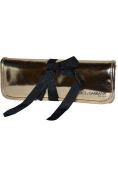 4c852a7b461e Dolce Gabbana The One Sport Woman Jewellery Pouch.