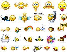 Νυν & Αεί: Και να θέλεις ν' αγιάσεις, δεν σ' αφήνουν! Naughty Emoji, Emoji Symbols, Snoopy, Funny, Blog, Fictional Characters, Image, Blogging, Fantasy Characters