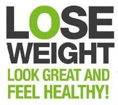herbalife quotes tumblr - Google Search