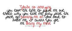 rihanna lyric whats my name - Pesquisa Google