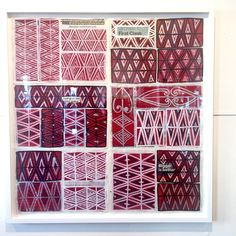 Painting on newspaper by Tracey Tawhiao Maori Patterns, Doodle Patterns, Maori Designs, Observational Drawing, New Zealand Art, Atelier D Art, Nz Art, Madhubani Art, Maori Art