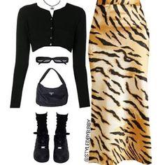 Like my look? Fashion Killa, Look Fashion, Fashion Outfits, Womens Fashion, Stylish Outfits, Fall Outfits, Cute Outfits, Harry Styles Clothes, Moda Minimal