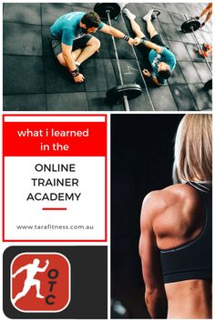 Learn how completing Jon Goodman's Online Trainer Academy has helped to better understand my clients, and ultimately become a better personal trainer. Online Personal Training, Online Coaching, Coaching Skills, Important People, Workout Schedule, Creating A Business, Online Entrepreneur, Personal Trainer, Trainers