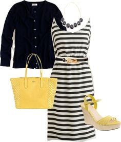 """""""Untitled #82"""" by jlacy1010 on Polyvore"""