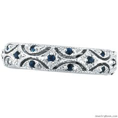 http://www.jewelryboom.com/products/14k-white-gold-sapphire-eternity-band-ring-p25194.html