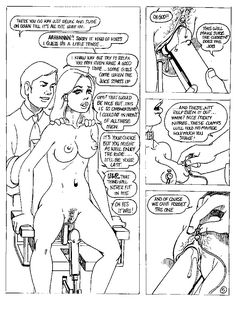 Just Relax, How To Know, Stevia, Affair, Comics, Sketches, Image, Gypsum, Draw