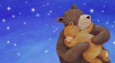 nighttime-bear-hug-jpg