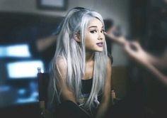 #ArianaGrande ❤