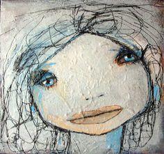Kirsten Thune