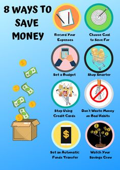 Do You Want To Improve Your Credit Rating In Order To Make It