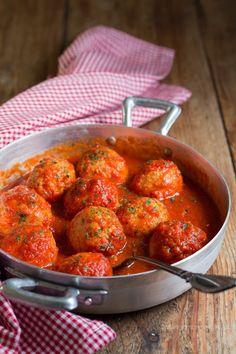 Italian Dishes, Italian Recipes, Light Recipes, Wine Recipes, Ricotta, Baby Food Recipes, Cooking Recipes, Royal Recipe, Vegetarian Recipes
