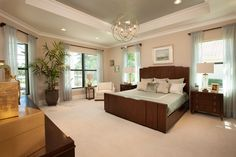 Interior design by baer 39 s on pinterest interior design - Interior designers bonita springs fl ...