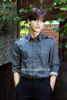 Park Hyung Sik Hwarang, Park Hyung Shik, Asian Actors, Korean Actors, Strong Girls, Strong Women, Ahn Min Hyuk, Park Seo Joon, Bad Boy