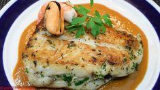 comer, mesa, mantel, chef, cocinero, blog sobre cocina, recetas y gastronomía y otras cosas bajo de denominador comun de la cultura gastronómica
