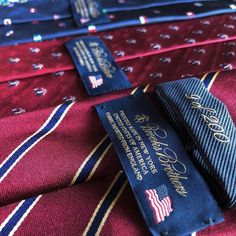 2cb68ee2d45e 47 Best Made in America images in 2019 | Brooks Brothers, Made in ...
