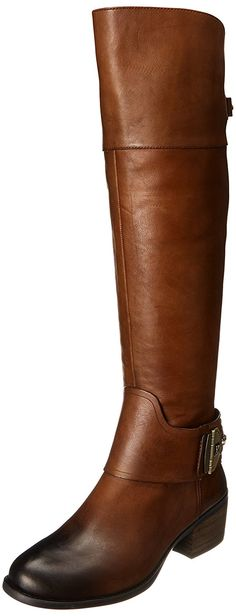 Vince Camuto Women's Beatrix Harness Boot ** Check this awesome product by going to the link at the image.