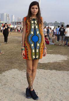 Lollapalooza_Brazil_Street_Style_Apr_2012_049-copy.jpg (600×881) dress fashion trend print